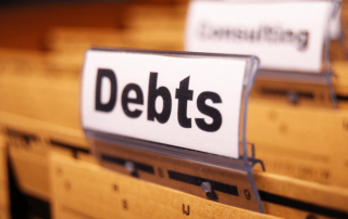 What to Expect From Debt Counselling Service