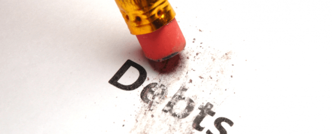 Debt Counselling – Why Do You Need It?