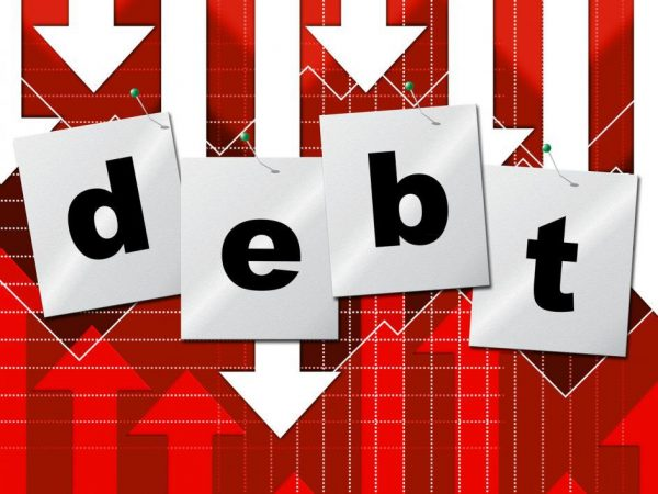 Debt Management—Improve Your Financial Situation!