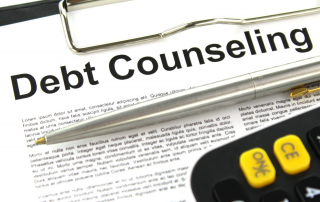 The Essentials Of Debt Counseling