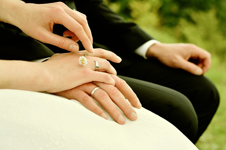 How Debt Counselling Can Save Your Marriage