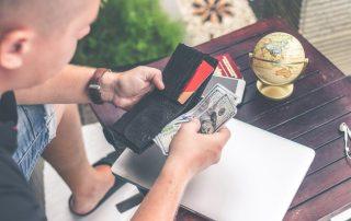 Debt Management - When to Seek a Debt Counselor?