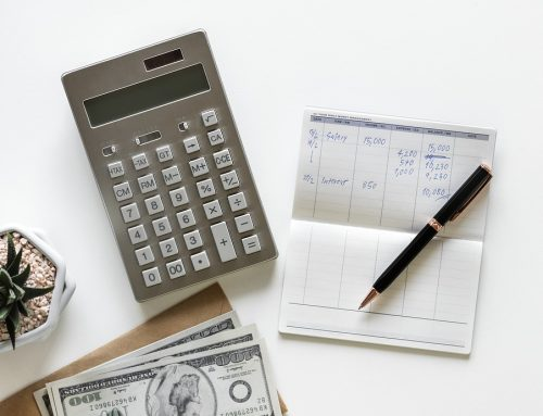 Why Your Bank Account Should Never Be Linked to Your Debts