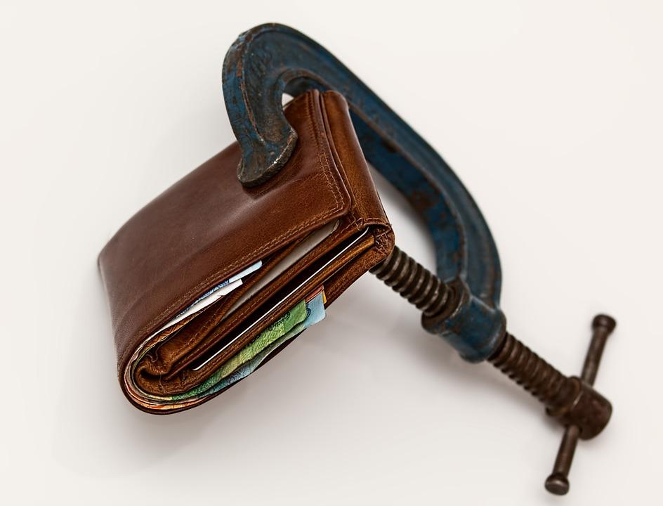 Distinguishing Between Priority and Non-Priority Debts