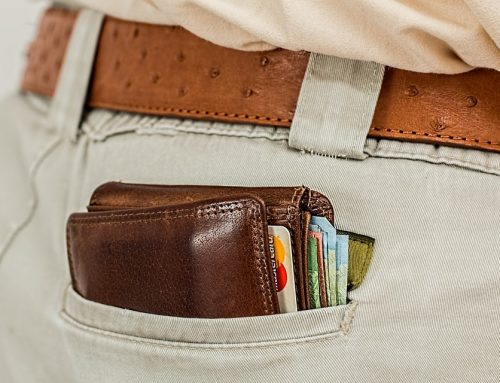 How to Maintain Debt-Free Living
