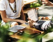 What to Consider Before Meeting with a Debt Counsellor