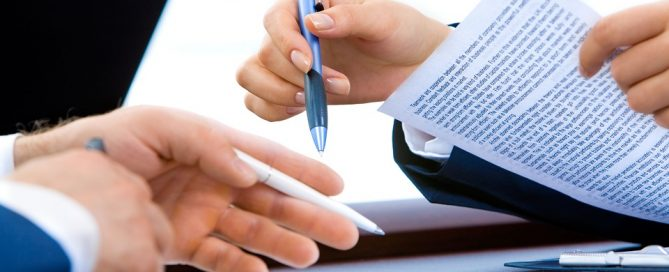 What You Should Know About Getting a Clearance Certificate with Debt Counselling