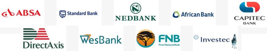 south-africa-bank-logos