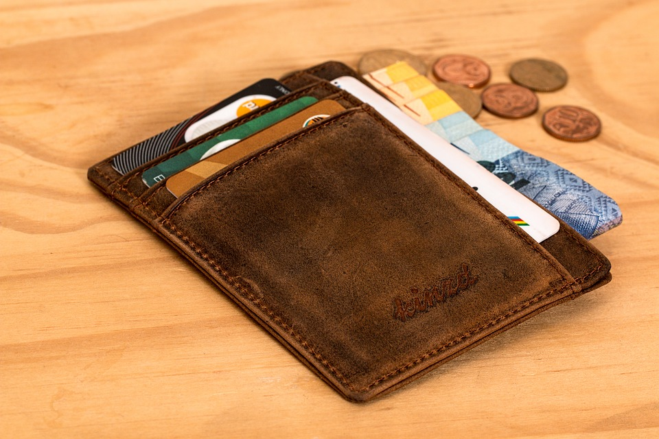 Recover Your Credit Score After Making Late Payments