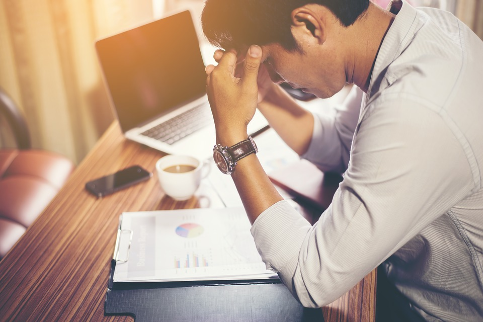 3 Ways to Successfully Negotiating with Your Creditors
