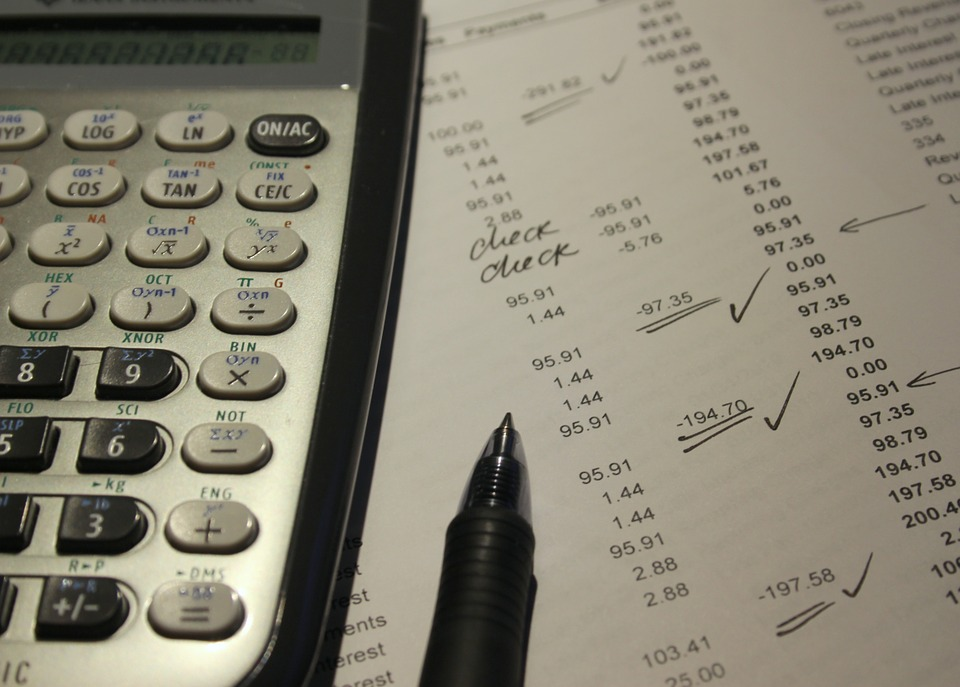 5 Things to Know About Choosing a Debt Consolidation Company