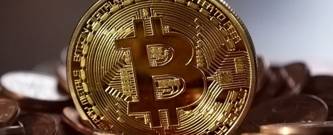 Cryptocurrencies Are Causing Many Individuals Financial Problems