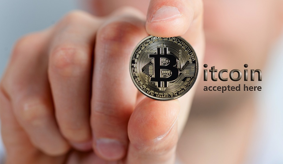 Reasons Why You Should Not Make Debt to Buy Bitcoin