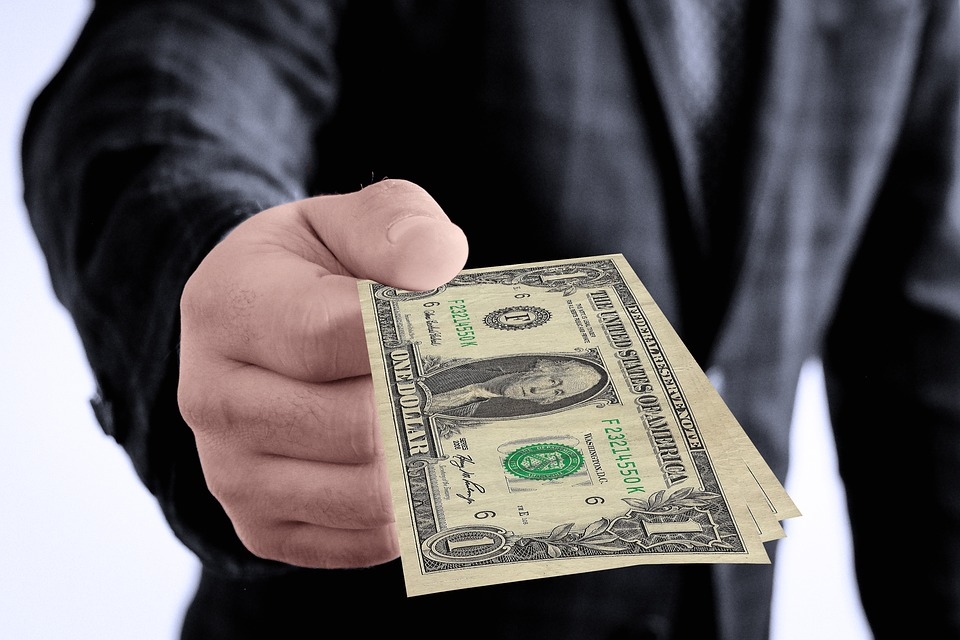 The Role and Responsibilities of Debt Collectors