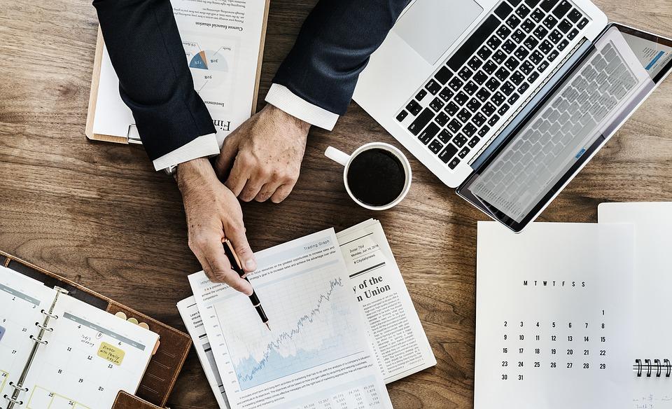 How to Arrange Debt Repayments with Creditors