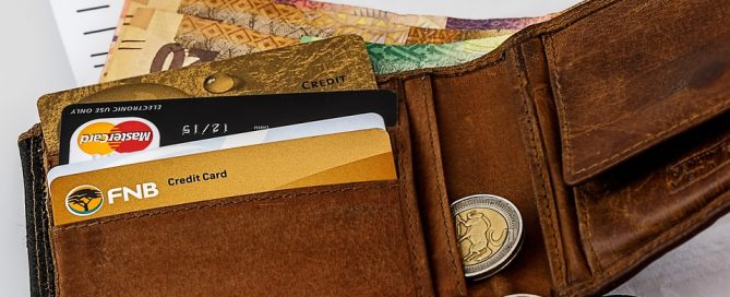 Why is Credit Card Debt Bad for You?