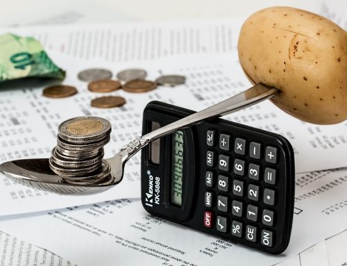 The 3 Best Personal Budgeting Applications to Help Keep You Financially Healthy