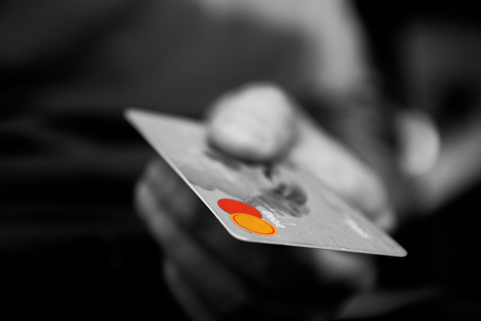 Tips for Maintaining a Good Credit Score