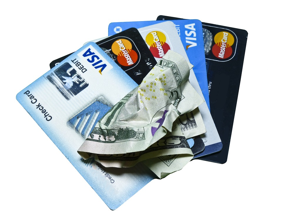 The Biggest Credit Bureaus in South Africa