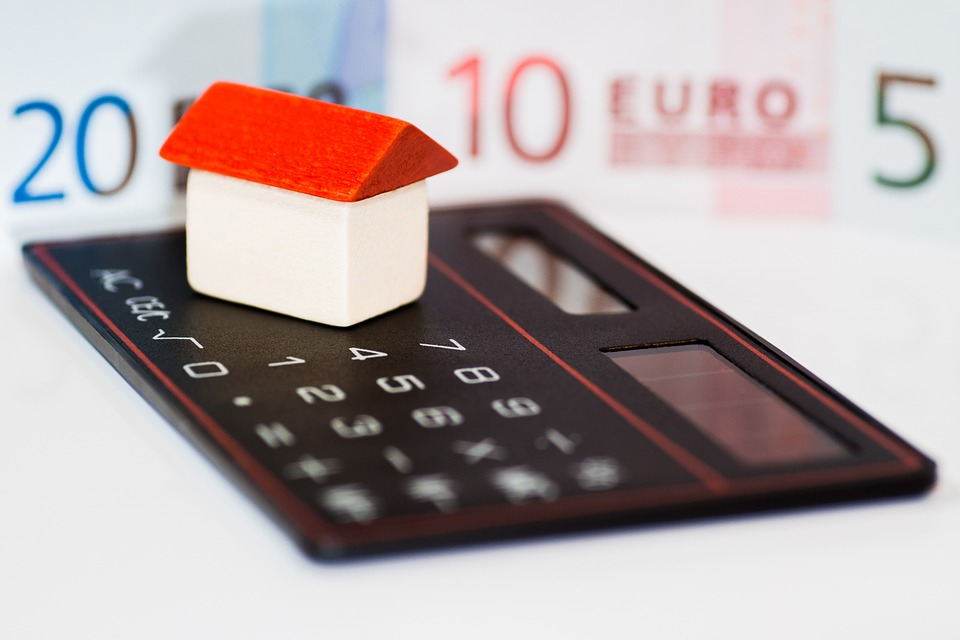 What You Need to Know About Re-Mortgaging to Pay Your Debt