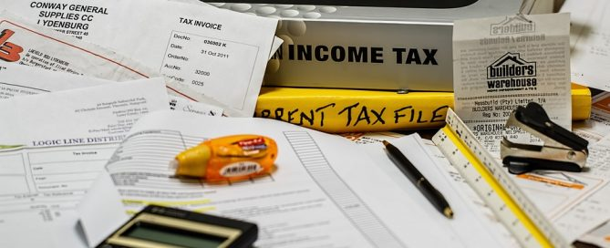 Why do you Need Tax Clearance?