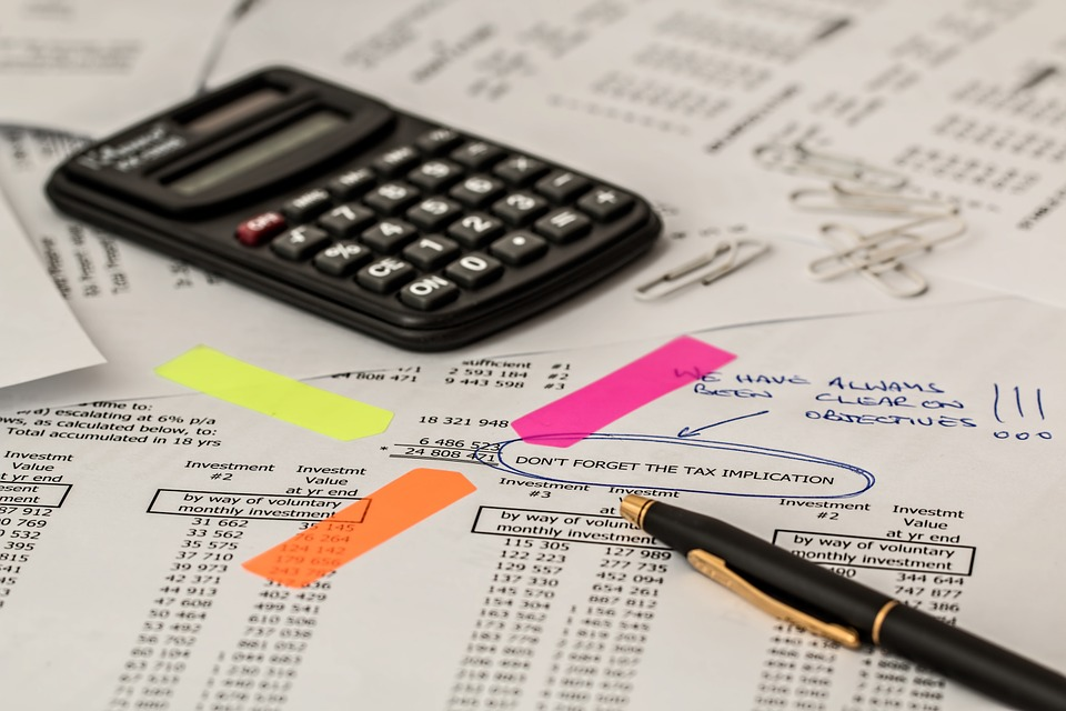 What Effect Does the Increase of VAT have on South Africa?