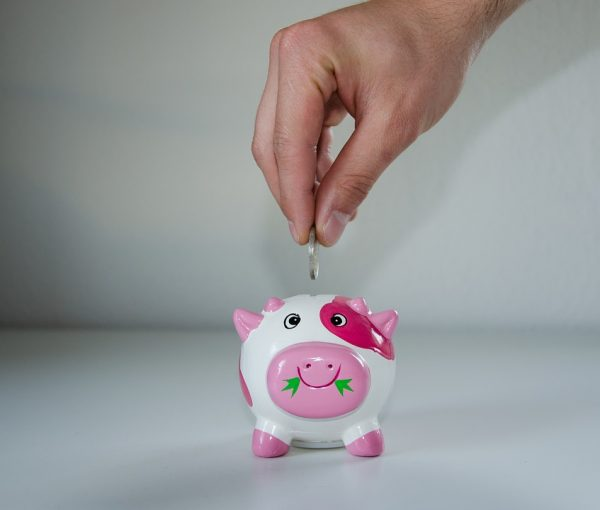 3 Hacks to Help You Save More Money