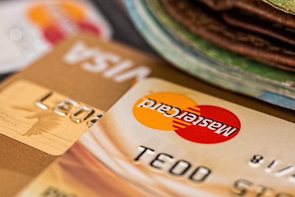How to Repair Your Credit Status and Improve Your Credit Score