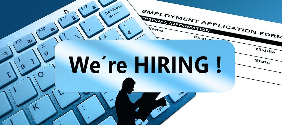 employment-debt-review