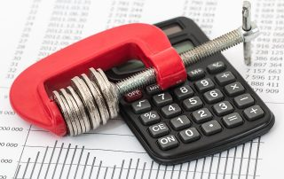 Why Debt Review Does Not Permit Debt Consolidation Loans